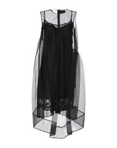 Платье до колена Simone Rocha