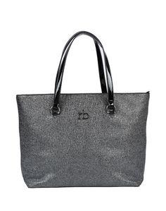 dfd9078242f5 Купить женские сумки Roccobarocco в интернет-магазине Lookbuck