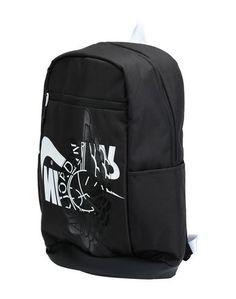 Рюкзаки и сумки на пояс Jordan