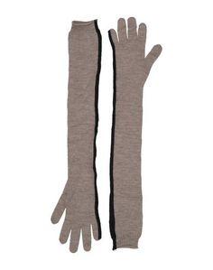 Перчатки Terre Alte