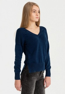 Пуловер Lab Fashion