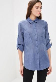 Рубашка Raya