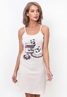 Сорочка ночная Vienetta