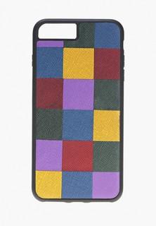 Чехол для iPhone Bouletta