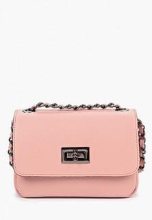 baed141a1ad6 Купить женские сумки в интернет-магазине Lookbuck | Страница 244