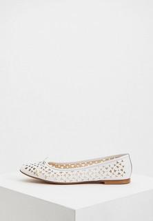 ee34b929c Купить женская обувь Baldinini в интернет-магазине Lookbuck