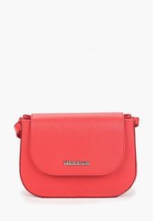 010057ef505b Купить женские сумки Fabio Bruno в интернет-магазине Lookbuck
