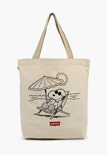 5d7391e06fe5 Купить женские сумки Levi's® в интернет-магазине Lookbuck