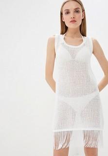 Платье пляжное Liu Jo