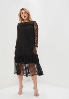 Платье Mankato