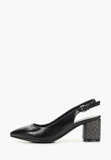 79a8c3a18 Купить женские туфли Zenden в интернет-магазине Lookbuck