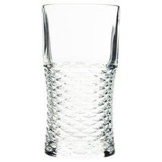 GiftnHome Набор стаканов для