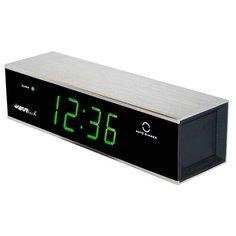Часы настольные BVItech