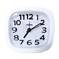 Часы настольные CENTEK СТ-7205