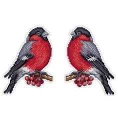 Жар-птица Набор для вышивания