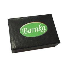 Мыло-скраб кусковое Baraka