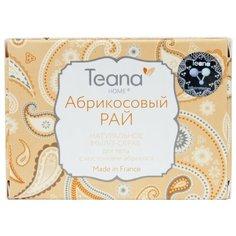 Teana Натуральное мыло-скраб