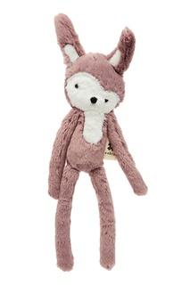 Мягкая игрушка-кролик Sebra