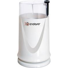 Кофемолка Endever Costa 1051