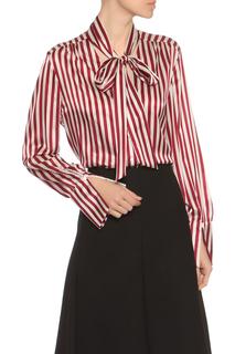 Блуза Luisa Cerano