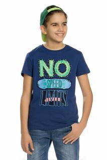 d0a4d4fe485 Купить детские одежда для мальчиков Pelican в интернет-магазине ...