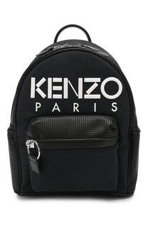 6e4eae137a02 Купить женские рюкзаки Kenzo в интернет-магазине Lookbuck