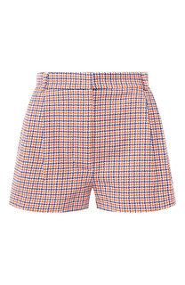 Хлопковые шорты Paul&Joe