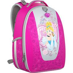 Рюкзак ErichKrause Multi Pack mini «Принцессы Disney. Большая мечта»