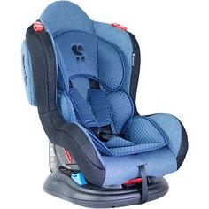 Автокресло Lorelli HB 919 Jupiter 0-25 кг, синий