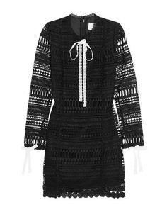 0c628ee97a7 Купить женские платья Alexis в интернет-магазине Lookbuck