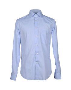 Рубашка с длинными рукавами Pal Zileri