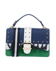 4535b71287c1 Купить женские сумки в интернет-магазине Lookbuck | Страница 3927