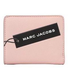 Кошелёк MARC JACOBS M0014862 розовый