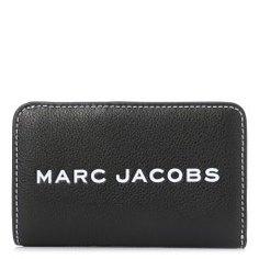 Кошелёк MARC JACOBS M0014869 черный