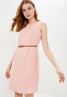72c25cf5f5e5327 Купить женские платья в интернет-магазине Lookbuck   Страница 561