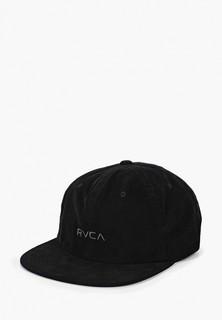 Бейсболка RVCA