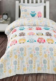 Постельное белье 1,5-спальное Arya home collection