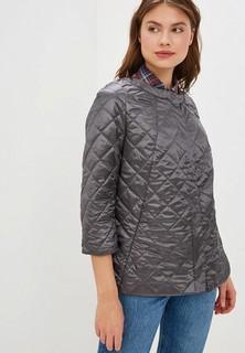 Куртка утепленная Helmidge