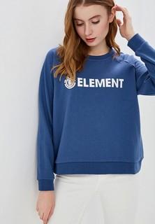 Свитшот Element