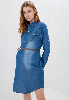 7ce2d15dccb Купить женские джинсовые платья в интернет-магазине Lookbuck ...