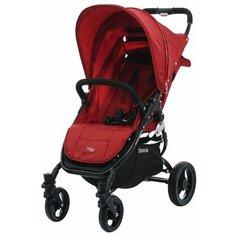 Прогулочная коляска Valco Baby