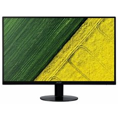 Монитор Acer SA270bid