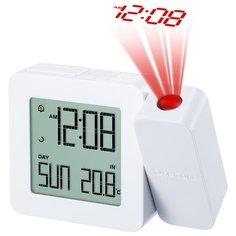 Термометр Oregon Scientific