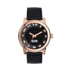 Наручные часы MOSCHINO MW0264