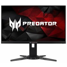 Монитор Acer Predator