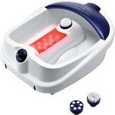 Гидромассажная ванночка Bosch PMF 3000
