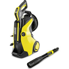 Минимойка Karcher K 5 Premium Full Control Plus *EU (1.324-630.0)