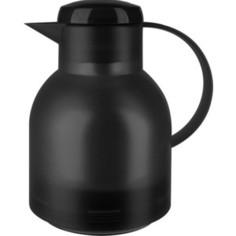 Термос-чайник 1 л Emsa Samba (504235) черный