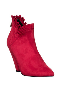 ankle boots Romeo Gigli