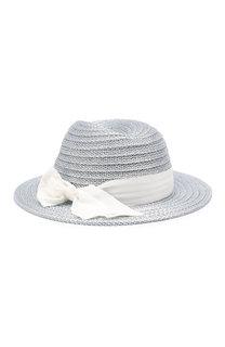 Шляпа Derek Maison Michel